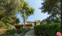 Photo of 823 ONEONTA Drive, Los Angeles, CA 90065 (MLS # 18304438)