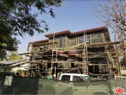 Photo of 2560 COLBY Avenue, Los Angeles, CA 90064 (MLS # 18306290)