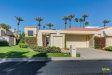 Photo of 75200 Inverness Drive, Indian Wells, CA 92210 (MLS # 18306370PS)