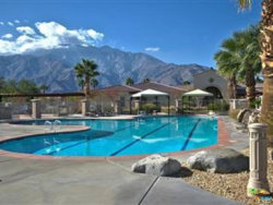 Photo of 1161 SOLANA Trail, Palm Springs, CA 92262 (MLS # 18306426PS)
