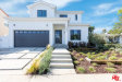 Photo of 11331 HOMEDALE Street, Los Angeles, CA 90049 (MLS # 18307248)