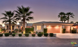 Photo of 48871 SOJOURN Street, Indio, CA 92201 (MLS # 18307694PS)