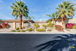 Photo of 1578 ENCLAVE Way, Palm Springs, CA 92262 (MLS # 18309542PS)