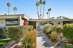 Photo of 45084 Avenida Codorniz, Indian Wells, CA 92210 (MLS # 18309964PS)