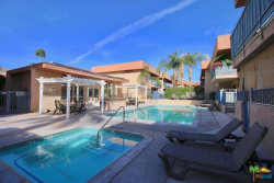 Photo of 400 N SUNRISE Way , Unit 228, Palm Springs, CA 92262 (MLS # 18310274PS)