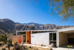 Photo of 22359 FAWNRIDGE Drive, Palm Springs, CA 92262 (MLS # 18310768PS)