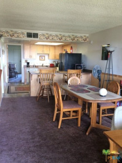 Photo of 64291 SPYGLASS Avenue , Unit 6, Desert Hot Springs, CA 92240 (MLS # 18311080PS)