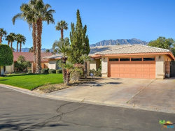 Photo of 27164 SHADOWCREST Lane, Cathedral City, CA 92234 (MLS # 18311376PS)