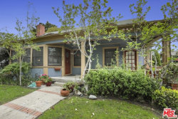 Photo of 808 N Melrose, Los Angeles, CA 90029 (MLS # 18311988)