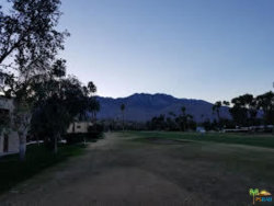Photo of 5300 E WAVERLY Drive , Unit F11, Palm Springs, CA 92264 (MLS # 18312258PS)