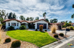 Photo of 76563 FLORIDA Avenue, Palm Desert, CA 92211 (MLS # 18312386PS)