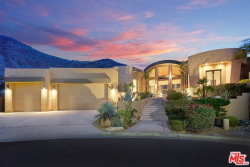 Photo of 20 ROCKCREST Drive, Rancho Mirage, CA 92270 (MLS # 18313416)
