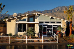 Photo of 4481 Laurana Court, Palm Springs, CA 92262 (MLS # 18313558PS)