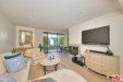 Photo of 2940 NEILSON Way , Unit 204, Santa Monica, CA 90405 (MLS # 18314064)