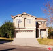 Photo of 27991 FIREBRAND Drive, Castaic, CA 91384 (MLS # 18315230)