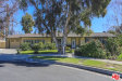 Photo of 19002 Liggett Street, Northridge, CA 91324 (MLS # 18315258)