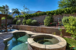 Photo of 3997 VISTA DUNES, Palm Springs, CA 92262 (MLS # 18315318PS)