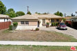 Photo of 6718 BOVEY Avenue, Reseda, CA 91335 (MLS # 18315670)
