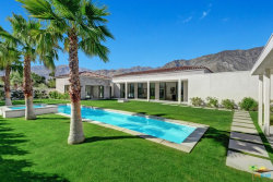 Photo of 3088 MONTE SERENO, Palm Springs, CA 92264 (MLS # 18315934PS)