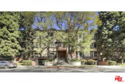 Photo of 10945 HORTENSE Street , Unit 214, Toluca Lake, CA 91602 (MLS # 18316938)