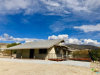Photo of 15995 Terry Drive, Sky Valley, CA 92241 (MLS # 18318236PS)