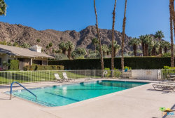 Photo of 46544 Arapahoe, Indian Wells, CA 92210 (MLS # 18319178PS)