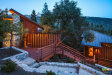 Photo of 55320 Pine Crest Road, Idyllwild, CA 92549 (MLS # 18319194PS)