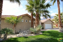 Photo of 623 E LILY Street, Palm Springs, CA 92262 (MLS # 18319266PS)