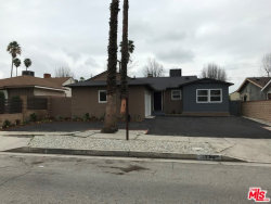 Photo of 7736 BELLAIRE Avenue, North Hollywood, CA 91605 (MLS # 18319478)