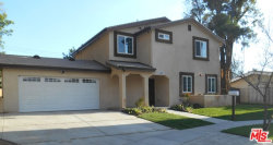 Photo of 6418 TOPEKA Drive, Reseda, CA 91335 (MLS # 18321062)
