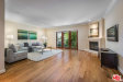 Photo of 11863 DARLINGTON Avenue , Unit 101, Los Angeles, CA 90049 (MLS # 18322302)