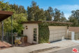 Photo of 428 N GREENCRAIG Road, Los Angeles, CA 90049 (MLS # 18322456)