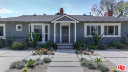 Photo of 11758 Blix Street, Valley Village, CA 91607 (MLS # 18322676)