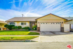 Photo of 2007 RICHARD Street, Burbank, CA 91504 (MLS # 18323084)