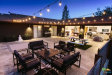 Photo of 2676 Orange Trail, Pioneertown, CA 92268 (MLS # 18323498PS)