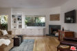Photo of 913 18TH Street , Unit 2, Santa Monica, CA 90403 (MLS # 18323532)