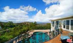 Photo of 3251 COLDWATER CANYON Avenue, Studio City, CA 91604 (MLS # 18323884)