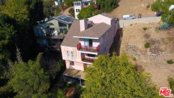 Photo of 647 Dimmick Drive, Los Angeles, CA 90065 (MLS # 18324928)