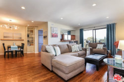 Photo of 5000 S Centinela Avenue, Unit 334, Los Angeles, CA 90066 (MLS # 18325796)