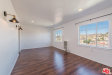 Photo of 5030 Williams Place, Los Angeles, CA 90032 (MLS # 18327758)