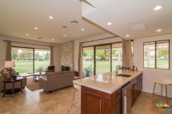 Photo of 6 Seton Court, Rancho Mirage, CA 92270 (MLS # 18328394PS)