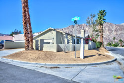 Photo of 51765 Avenida Rubio, La Quinta, CA 92253 (MLS # 18329032PS)