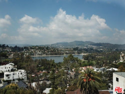 Photo of 2267 Edendale Place, Los Angeles, CA 90039 (MLS # 18330248)