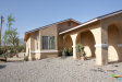 Photo of 67854 Club House Drive, Desert Hot Springs, CA 92241 (MLS # 18331556PS)