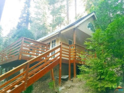 Photo of 27044 St Hwy 189, Blue Jay, CA 92317 (MLS # 18332232PS)