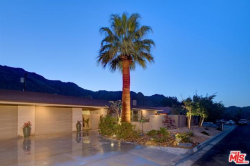 Photo of 53423 Avenida Diaz, La Quinta, CA 92253 (MLS # 18332408)