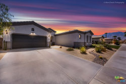 Photo of 69643 Willow Lane, Cathedral City, CA 92234 (MLS # 18333310PS)