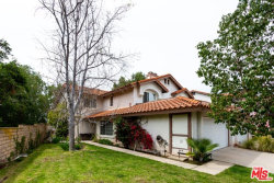 Photo of 5303 Mark Court, Agoura Hills, CA 91301 (MLS # 18333748)