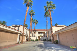 Photo of 55498 Laurel Valley, La Quinta, CA 92253 (MLS # 18333934PS)