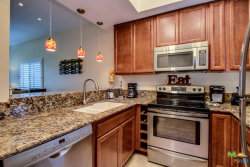 Photo of 67374 Toltec Court, Cathedral City, CA 92234 (MLS # 18335170PS)